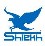 Shiekh Shoes Pacific